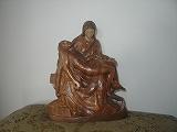 聖母マリアの被昇天