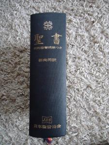 DSC09288
